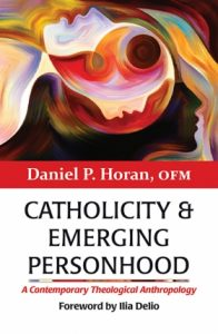 Catholicity and Emerging Personhood
