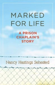 Book Cover: Marked for Life