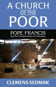 Book Cover: A Church of the Poor