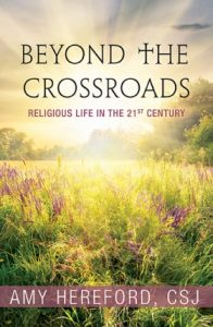 Book Cover: Beyond the Crossroads