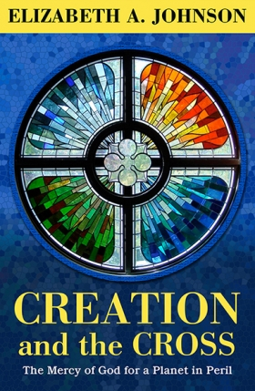 Book Cover: Creation and the Cross