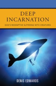Book Cover: Deep Incarnation