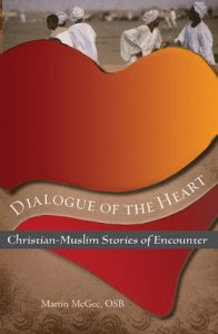Book Cover: Dialogue of the Heart