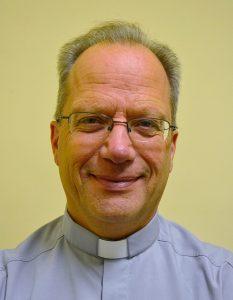 Fr.Peter