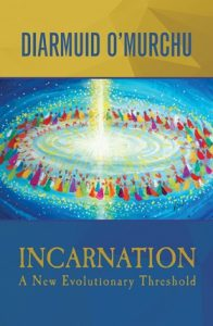 Book Cover: Incarnation