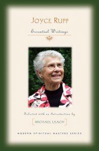 Book Cover: Joyce Rupp