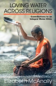 Book Cover: Loving Water across Religion