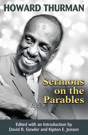 Book Cover: Sermons on the Parables
