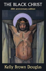 Book Cover: The Black Christ