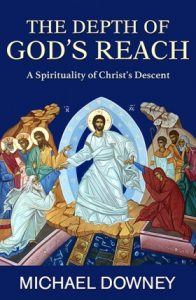 Book Cover: The Depth of God's Reach
