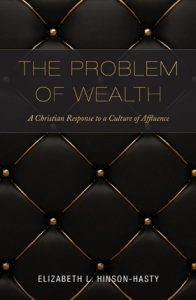 Book Cover: The Problem of Wealth