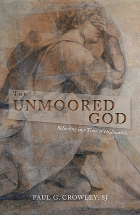 Book Cover: The Unmoored God