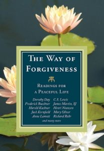 Book Cover: The Way of Forgiveness