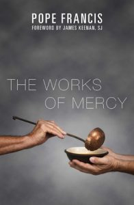 Book Cover: The Works of Mercy